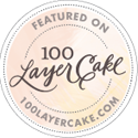 100 Layer Cake fotografo matrimonio wedding Geria Antonino milano europa lago como